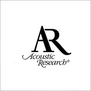 Acustic Research